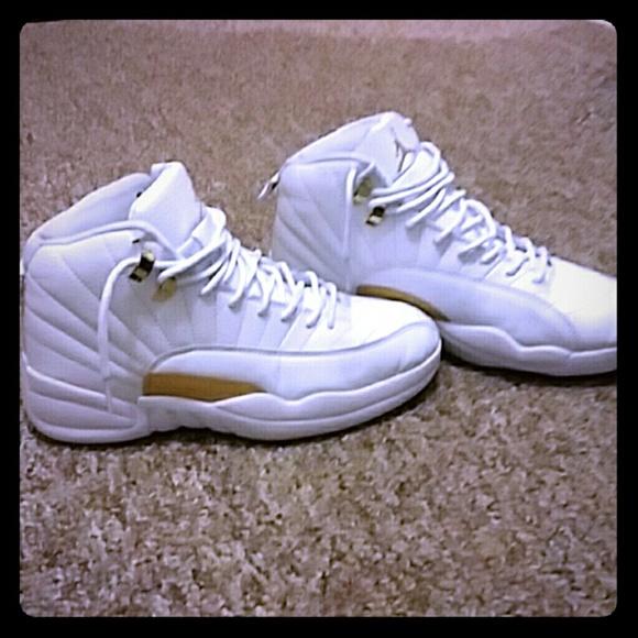Jordan Shoes | Jordens 23 Retro | Poshmark
